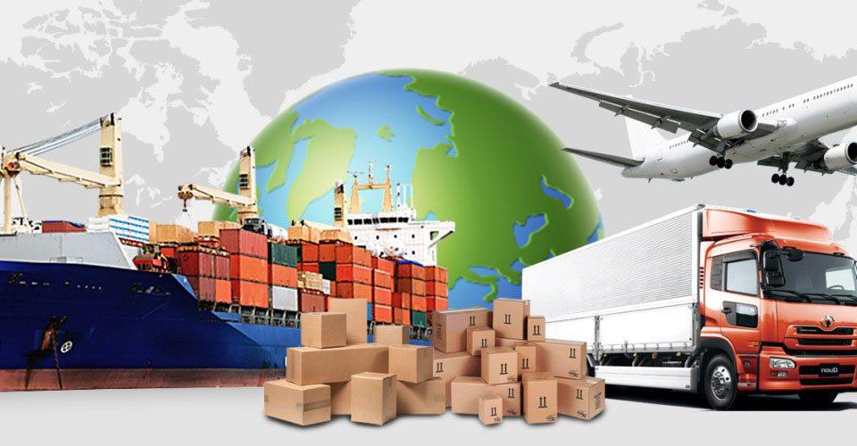 مميزات شركات النقل عن النقل الغير رسمي