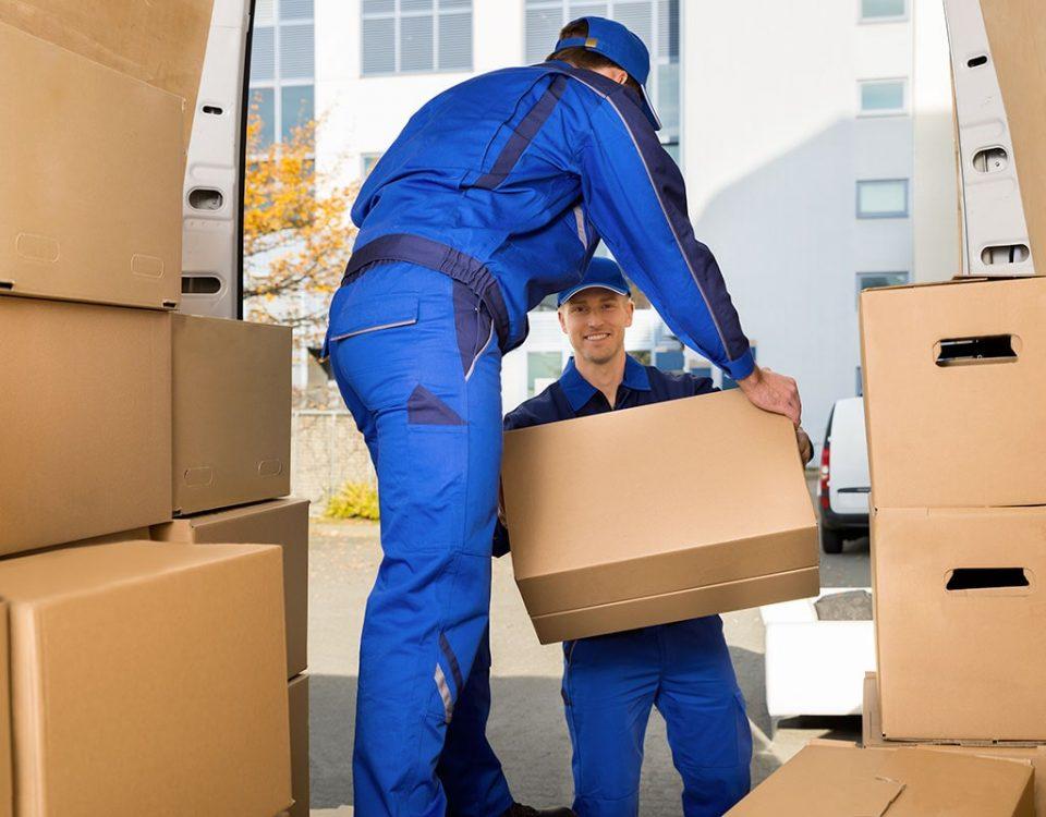 افضل شركات نقل اثاث في منطقة الرقعي بالكويت