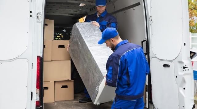 شركات نقل عفش المنازل والمصالح شركة نقلي بالكويت