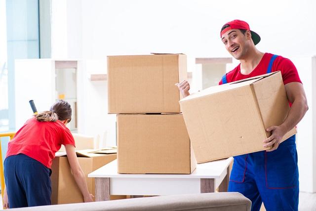 نصائح مهمة لعمليات الازالة المنزلية شركة نقل اثاث الصوابر