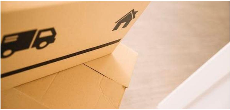 نجار ايكيا بالكويت فني ايكيا بالكويت تركيب عفش ايكيا بالكويت متخصص نجارة ايكيا بالكويت