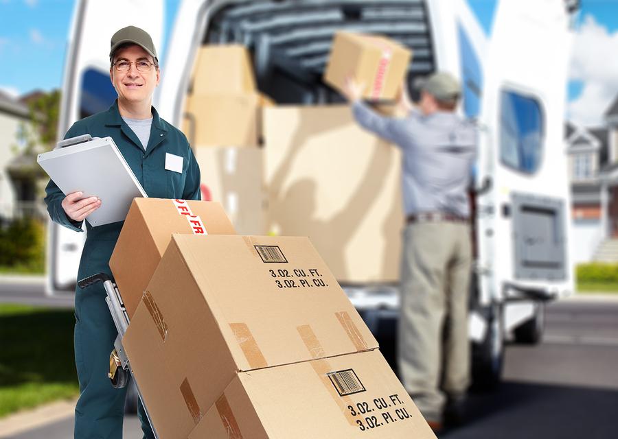 اكبر شركات نقل اثاث بالكويت و افضل خدمات نقل اثاث الاحمدي